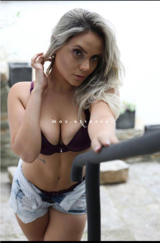 escorte girl wannonce massage à Wattignies